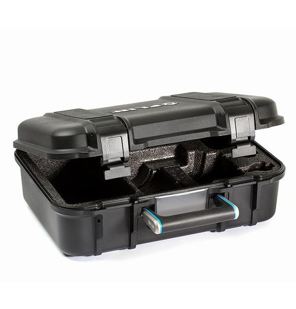 Hard Transport Case (T199347ACC)